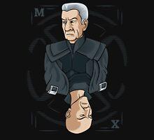 King of the Mutants (M) Unisex T-Shirt