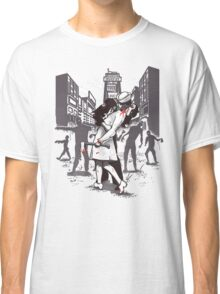 Z-Day Classic T-Shirt
