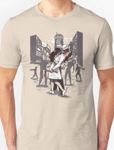 Z-Day T-Shirt