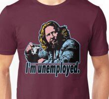Big Lebowski 16 Unisex T-Shirt