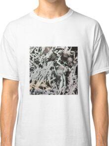 Blade Classic T-Shirt
