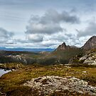 Tarn it by ThisMoment