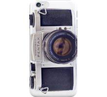 K1000 iPhone Case/Skin
