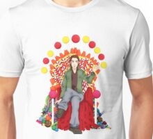 Game of Tricks Unisex T-Shirt