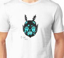PISS OFF Unisex T-Shirt