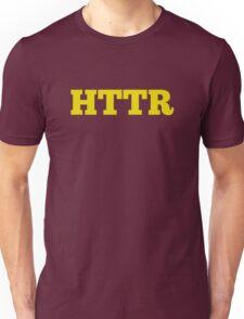 HTTR Unisex T-Shirt