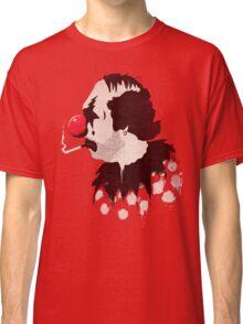 Clown Hates Carnival Classic T-Shirt