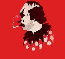Clown Hates Carnival Unisex T-Shirt