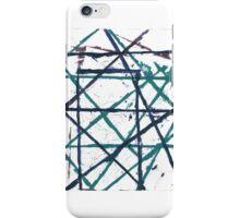 Royal (Phone Case) iPhone Case/Skin