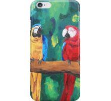 Best Friends - iPhone iPod iPhone Case/Skin