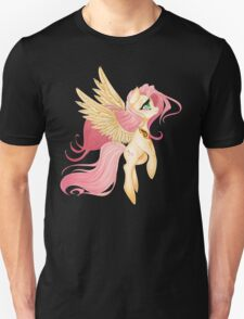 My Little Pony: Fluttershy T-Shirt