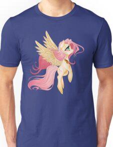 My Little Pony: Fluttershy Unisex T-Shirt