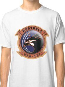 VFA-137 Kestrels Classic T-Shirt