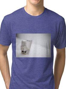 No Hope Tri-blend T-Shirt