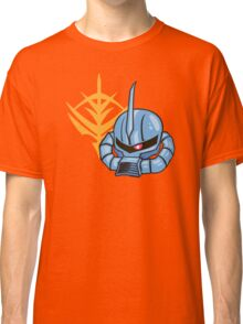 Dont be a Gouf Classic T-Shirt