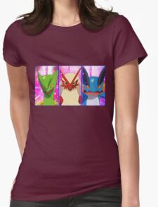 Pokemon Saphire T-Shirt