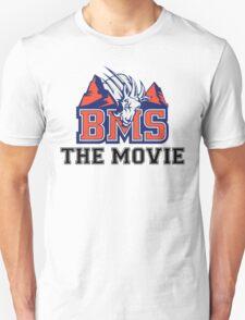 BMS - THE MOVIE T-Shirt