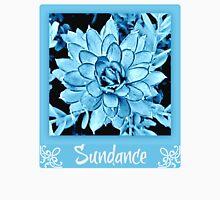 sundance Unisex T-Shirt