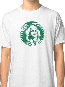 Beetle Bucks Coffee Classic T-Shirt