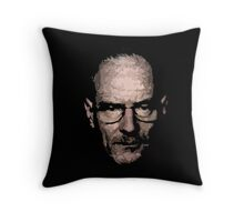 LETS COOK! Throw Pillow