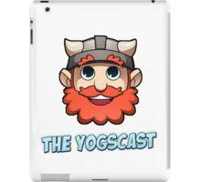Yogscast iPad Case/Skin