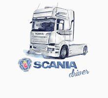 Scania Unisex T-Shirt