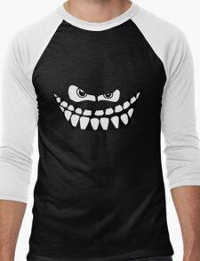 Dark Smile T-Shirt
