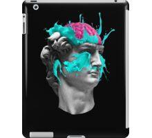 Dave Brain iPad Case/Skin