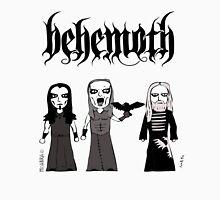 Behemoth Unisex T-Shirt