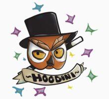 Vanoss Gaming - Hoodini by itsRyaaaaan