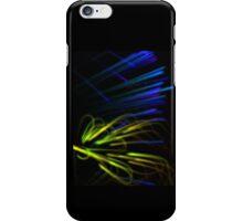 Funky Design iPhone Case/Skin