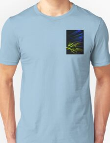 Funky Design Unisex T-Shirt