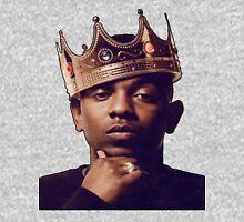 Kendrick  Hoodie