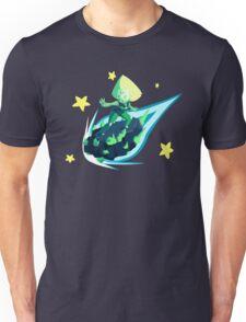 Gem Origins - Peridot T-Shirt