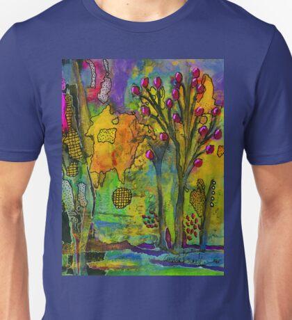 Our Secret Place Unisex T-Shirt