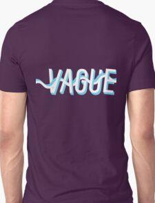 Vague #1 T-Shirt