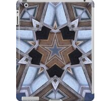 Building A Star iPad Case/Skin