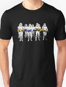 Imperial training day! T-Shirt