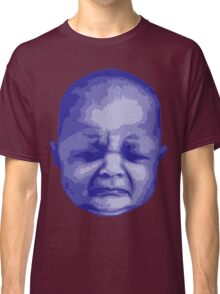 My Cring Baby Classic T-Shirt