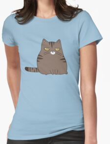 Grumpy Kitty T-Shirt
