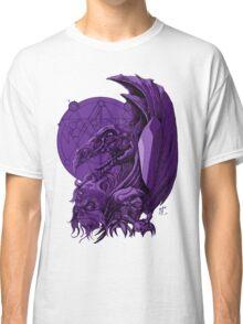 Dark Crystal Classic T-Shirt