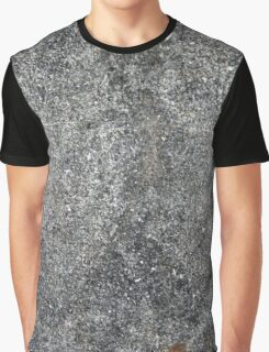 BLACK MICA Graphic T-Shirt