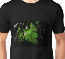 Illumination Unisex T-Shirt