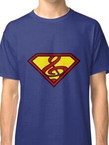 Treb-El Classic T-Shirt