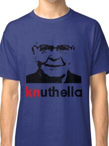 knuthella Classic T-Shirt