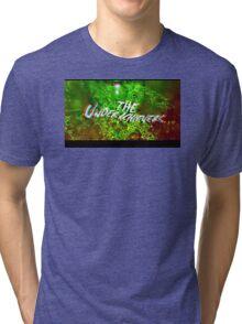 The Underachievers Tri-blend T-Shirt