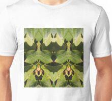 120 Leaves4 Unisex T-Shirt