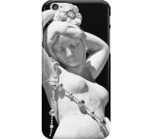 Disco queen iPhone Case/Skin