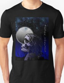 Lucid Night T-Shirt