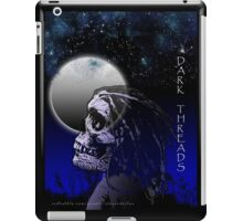 Lucid Night iPad Case/Skin